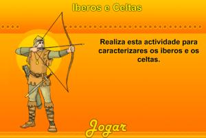 Iberos_Celtas