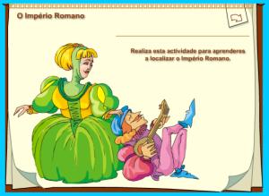 ImperioRomano