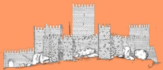 Castelo_Guimaraes