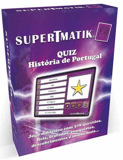 Resultado de imagem para supertmatik hgp